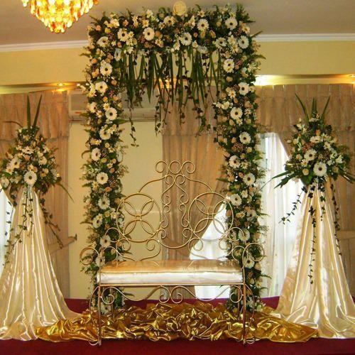 Wedding Decoration In Jaipur श द क सज वट जयप र