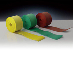 Heat Shrink High Voltage Tape