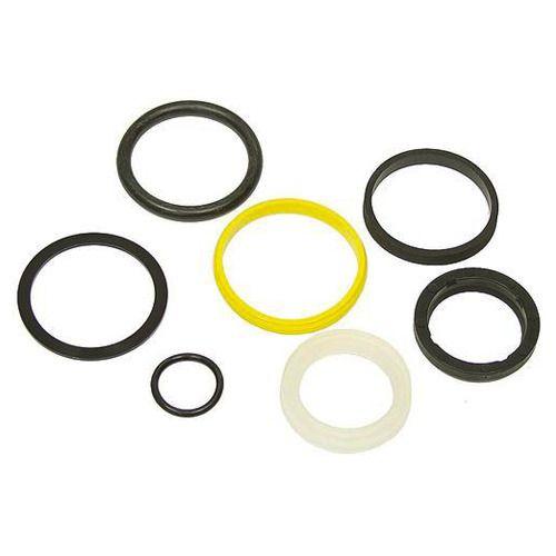Hydraulic Cylinder Seal Kits - Hydraulic Seal Kits Latest