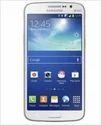 Samsung CDMA Mobiles Phone