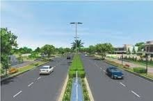 Road Construction, Road Construction Service in Bhopal