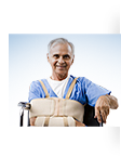 Individual Accident & Sickness Hospital Cash