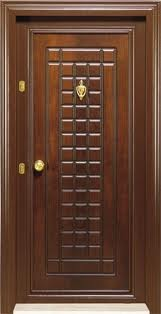 Wooden Door Frames Doors And Windows M S Malik