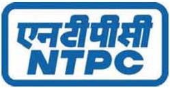 NTPC Limited, Faridabad