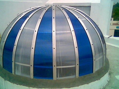 Polycarbonate Sheets - Polycarbonate Emboss Sheet Manufacturer from