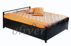 Diwan Liftup Bed