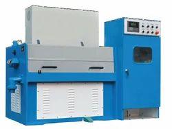 Wire Drawing Machine  (18 DHA)