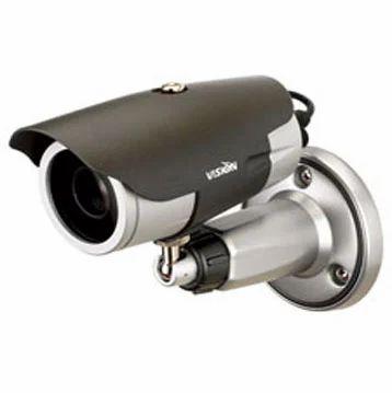 Cctv Amp Dome Camera Suppliers High Tech Cctv Camera 480