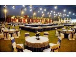 Weddings Management Service (Destination & Theme)