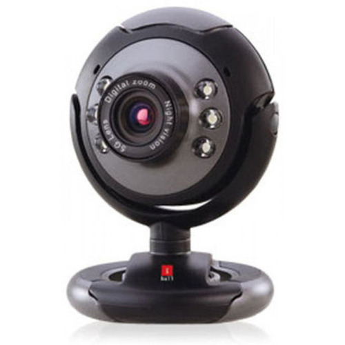 HYTECH WEB CAM DRIVER DOWNLOAD (2019)