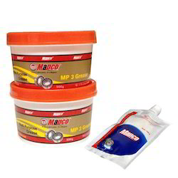 1 kg Automotive Lithium Grease