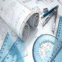 Engineering Drawings Service