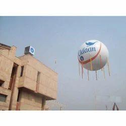 SBI Sky Balloon