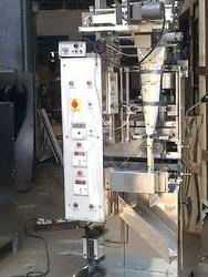 Agro Products Packing Machine