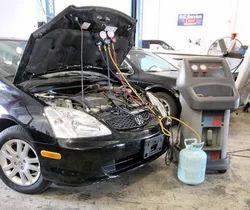 car ac repair. car ac repairing service ac repair d