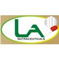 La Nutraceuticals
