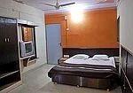 Mulberry Inn Hotel Bookings