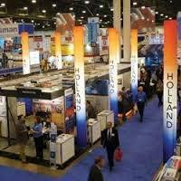 Dealers Promotions Activity