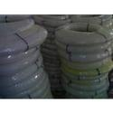 Control Cable Pipe