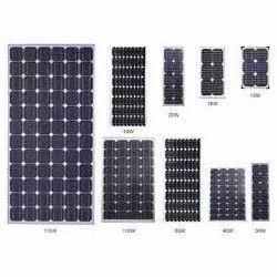 Solar Pv Panel In Noida सौर पीवी पैनल नोएडा Uttar