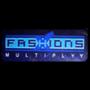 Fashions Multiplyy