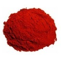 Mirchi Powder Grinding Services
