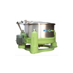 Centrifuge Hydro Extractors