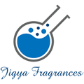 Jigya Chem & Fragrances