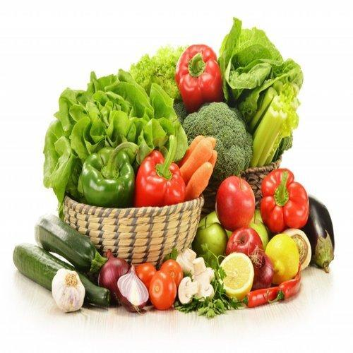 Fresh Vegetables - Wholesale Price & Mandi Rate for Fresh