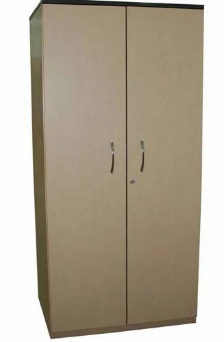 Wooden Storage UnitWooden Cupboard Manufacturer from Bengaluru