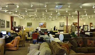 Great Furniture Shop Management Software Services