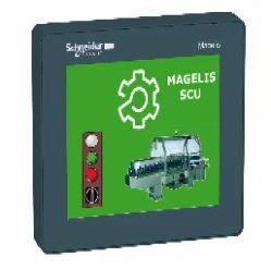 Schneider Magelis SCU So Machine