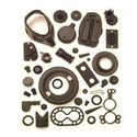 Viton Rubber Moulded Gaskets