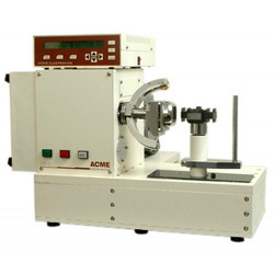 Flyer Winding Machine