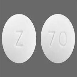 Metformi 500 mg., 850 mg