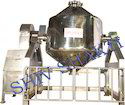 Pharmaceutical Dryer
