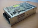 SMPS Power Supply 24v/10amp
