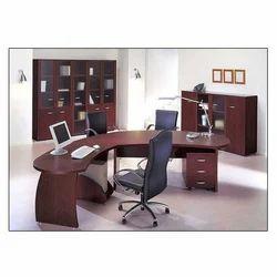modular executive office furniture. modular office furniture executive f