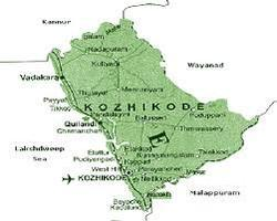 Pharma Franchise for Kozhikode