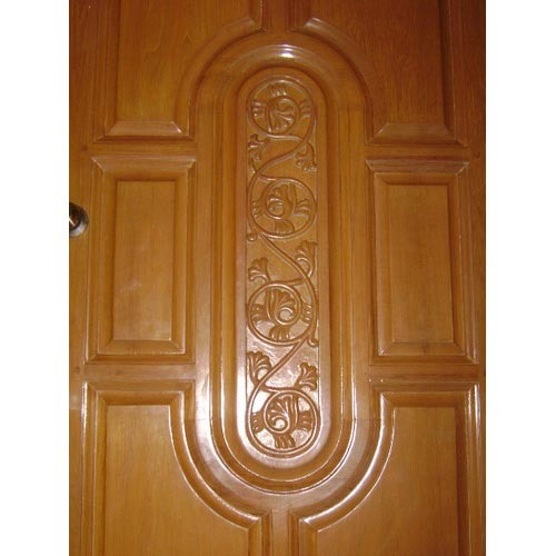 Decorative Doors. Decorative Doors  Wooden Doors   Chennai   Rich Wood Creations