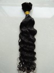 Brazilian Bulk Hair Extension