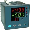 Proportional Controllers