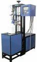 Semi Automatic Bench Top Volumetric Filter