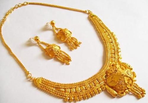 Image result for Gold jewels