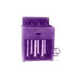 Tar Viscometer Multiple Apparatus