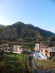 Retirement Homes in Uttrakhand