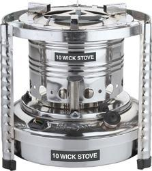 Good Quality and Long Lasting Kerosene Stove