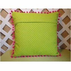 Pillow Cover, Cushion U0026 Cushion Covers | Krishna Impex In Sengunthapuram,  Karur | ID: 4231448462