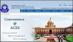 Service Tax Consultant In Kolkata