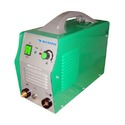 ME - PC 40 Plasma Cutter